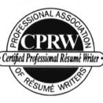 resume writing service nj certified resume writer career karma