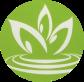 Career Karma Resume Logo
